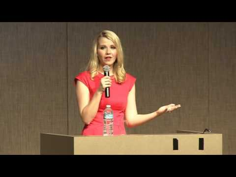 Elizabeth Smart - Malibu Library Speaker Series