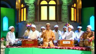 Yaa Hussain [Full Song] Ummat Ka Salaam Aaqa Ke Naam