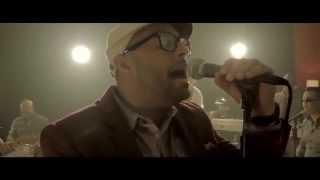Zammy Peterson - Derrama Tu Gloria - Música Cristiana