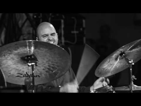 """Mode For Jody"" - Joe Barna & Sketches of Influence (Live)"