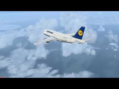 Berlin To Copenhagen Episode 2