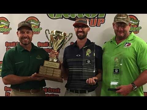 Laporte Team @ 2018 Gator Cup @ Quail Creek Plantation