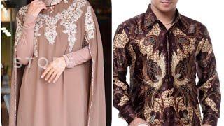 Buka Kiriman Baju Dari Tth Febri,&beli Baju Daster Model Baru Dari Mma Nur