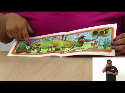 Preescolar Clase: 160  Tema:  El Periódico