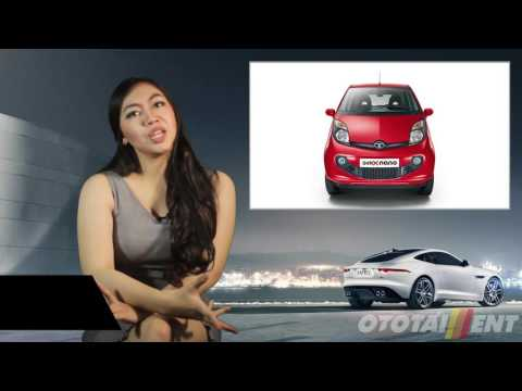 5 Mobil Termurah Di Dunia