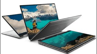 Dell XPS 13 (2019) - Rumors | Specs | Release Date | News!