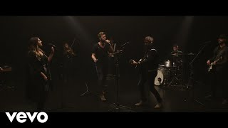 Lady Antebellum - Boots (Live: In The Round) YouTube Videos