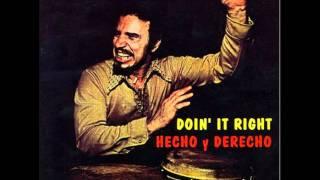 Cuenta Bien Cuenta Bien - JOE CUBA SEXTET