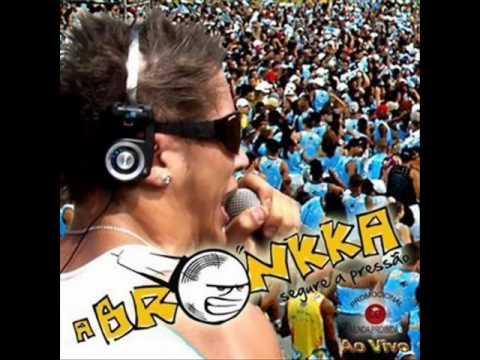 A Bronkka - Na Cocó