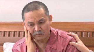 Hài Tết Xuân Hinh - Phim Hài:  Hàm Răng Của Ai