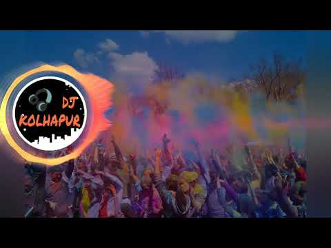 holi-khele-raghuveera-(holi-mix)-holi-special-dj-swarup