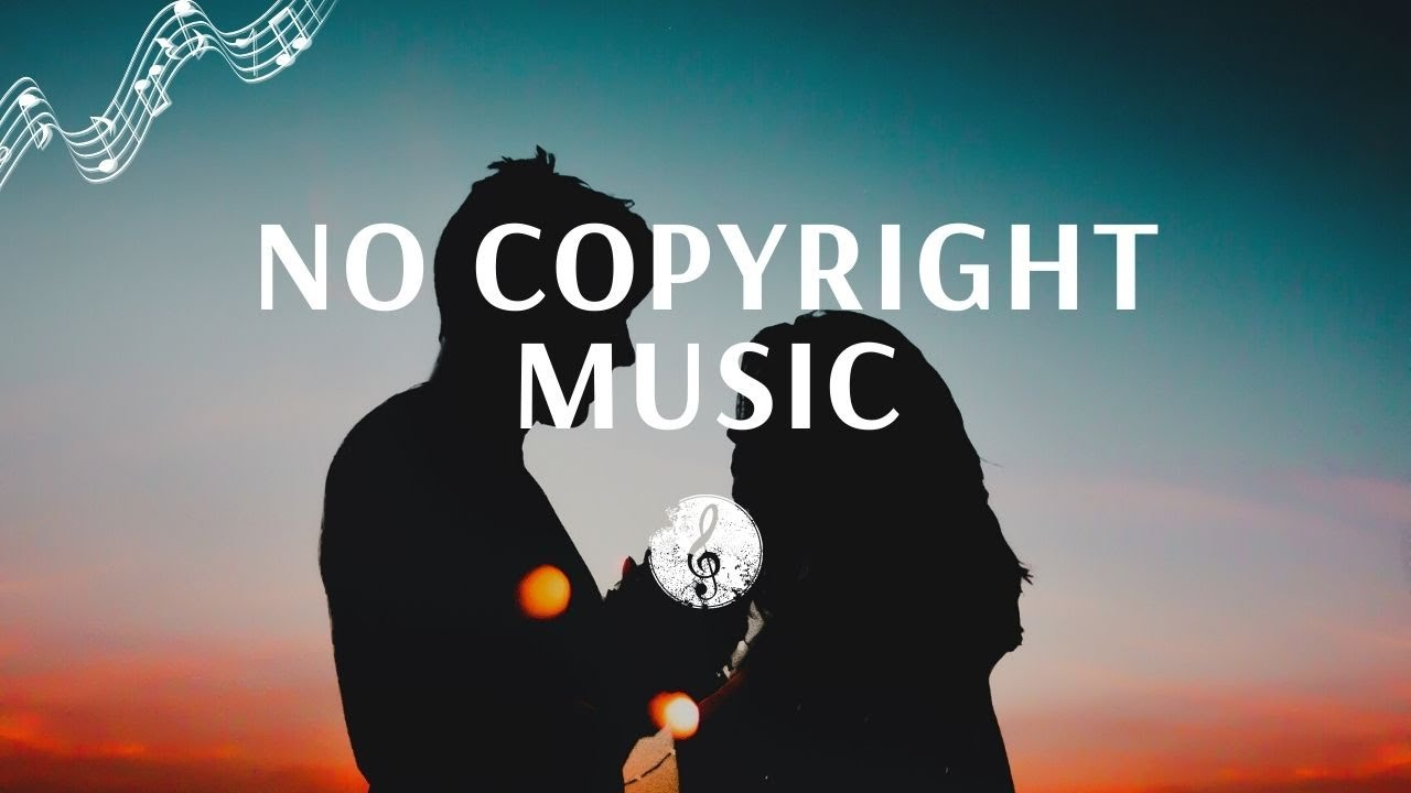 Old School Love No Copyright Music Background Music For Videos Free Music Royalty Free Music Youtube