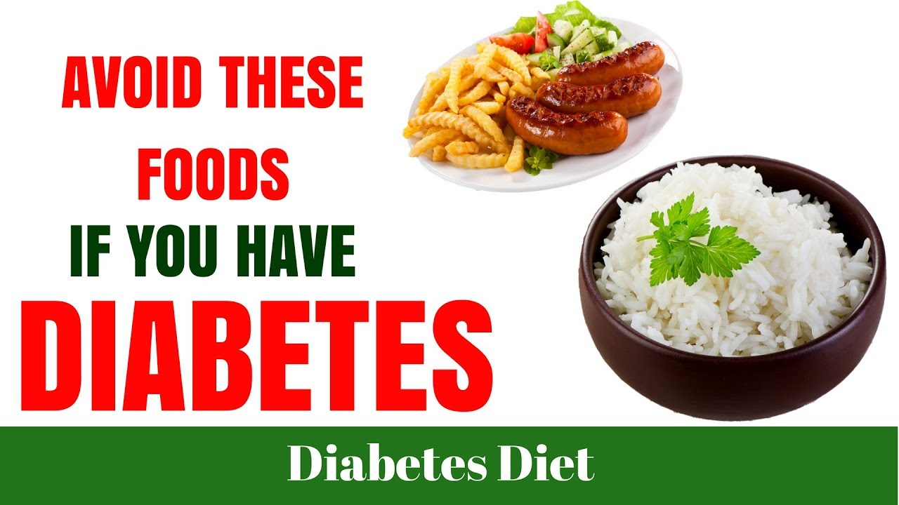 how to know if you have diabetes 2