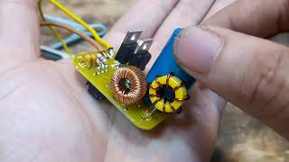 TOP 8 PCB Projects Of All Time  2019    Scientific Project