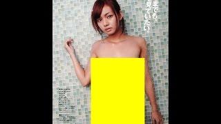 にわみきほZIPジップ出演で人気急上昇 にわみきほ Birthday:1989年9月27...