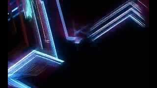 [Dubstep] - Crave You - Flight Facilities - Adventure Club Remix [Lyrics]