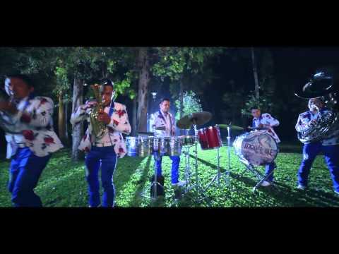 La Tormenta - La Inolvidable banda Agua de la Llave (VIDEO OFICIAL)