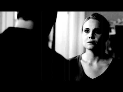 Banks • Waiting Game Lyrics