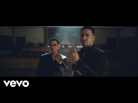 romeo-santos,-raulin-rodriguez---la-demanda-(official-video)