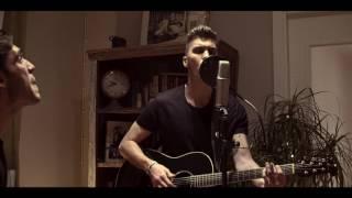 Alex Perea & Victor Elías - Don't (ed Sheeran Cover)