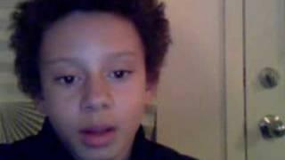 Evan Jones' video about nothin 79