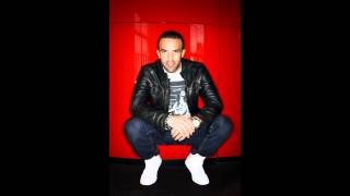 Craig David ft. Calvin Harris - Good Time