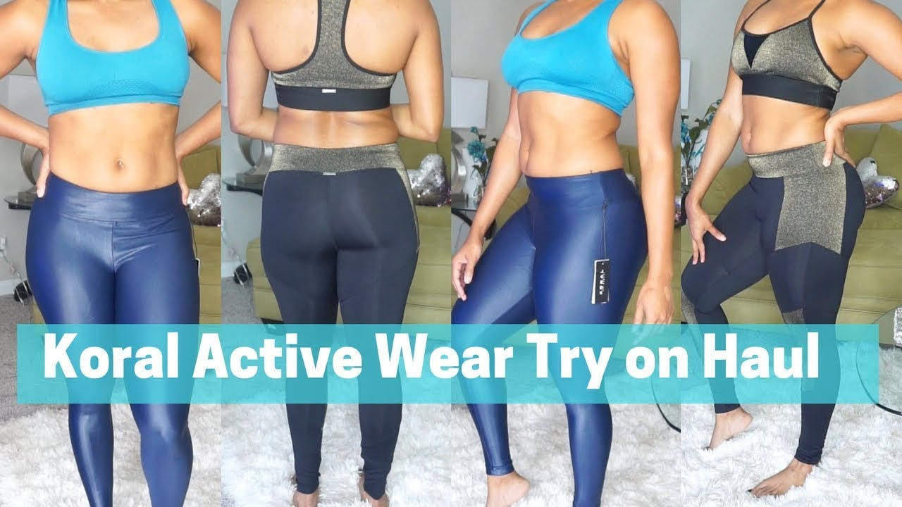 Forum on this topic: A Curvy Girls Guide To Active Wear: , a-curvy-girls-guide-to-active-wear/