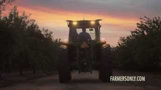 FarmersOnly - Jordan & Andrew (In-depth version)