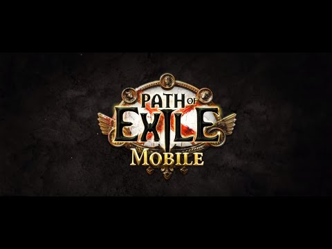 Path Of Exile Mobile Reviews