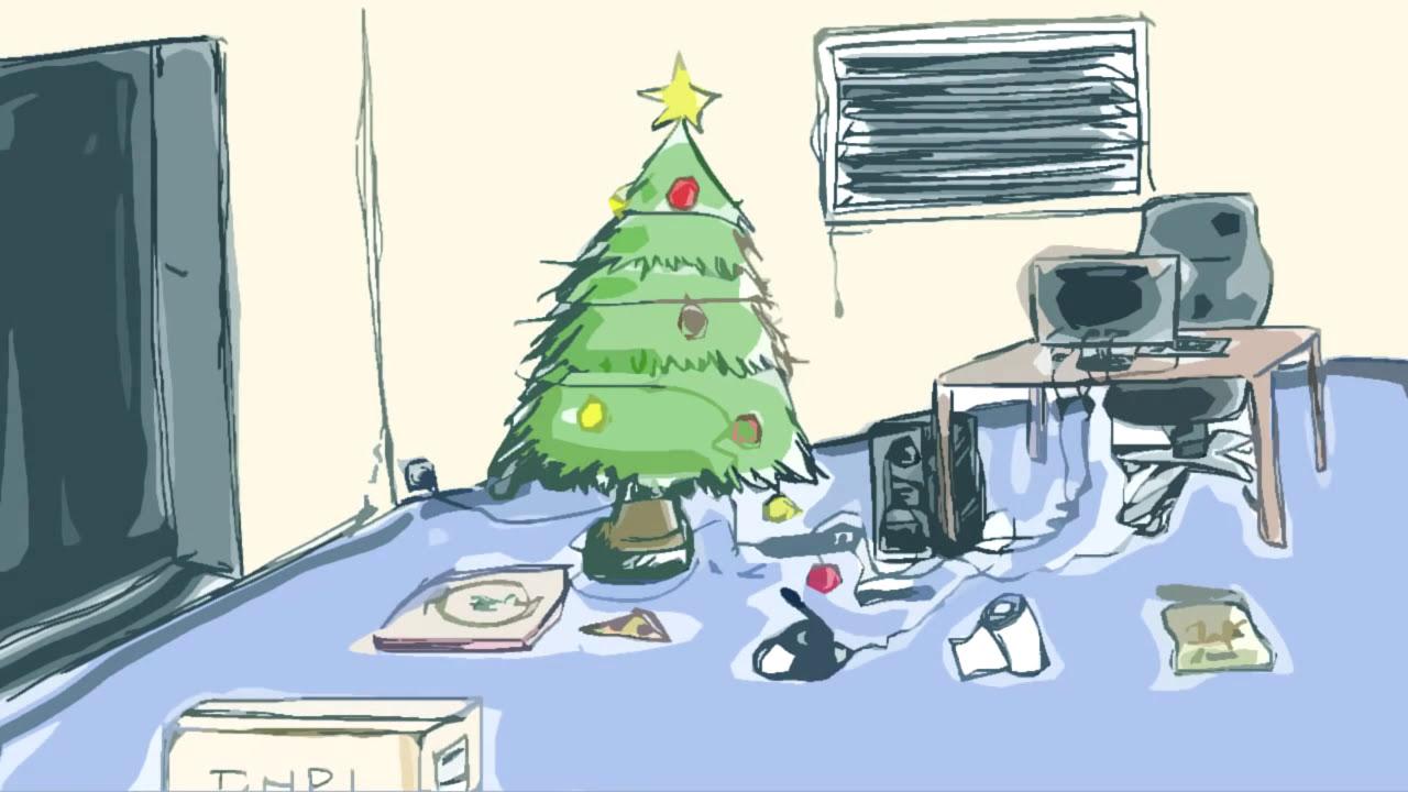 ranzratte weihnachten song youtube. Black Bedroom Furniture Sets. Home Design Ideas