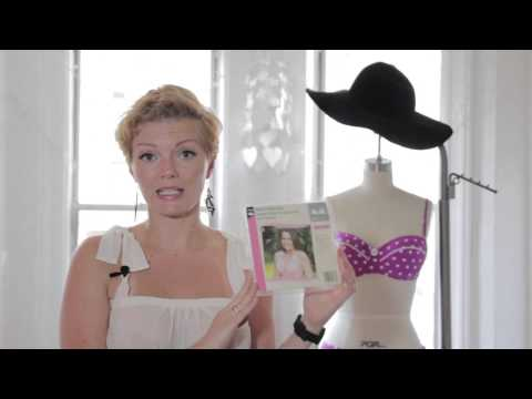 how-to-add-a-bra-to-a-swimsuit-:-swimsuit-fashion