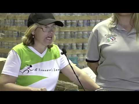 san-juan-mayor-on-desperate-need-for-puerto-rico-aid-save-us-from-dying