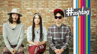 #hashtag(해시태그): Yoonmirae(윤미래), Tiger(타이거) JK, Bizzy(비지) (MFBTY) _ Bang Diggy Bang Bang(방뛰기방방) [SUB]