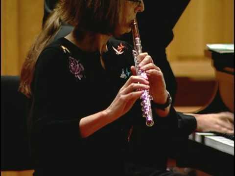 Music Center presents: Faculty Recital