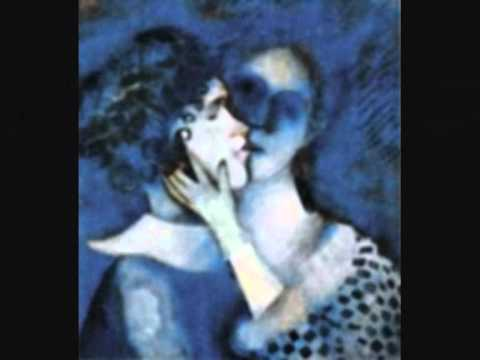 Charles Baudelaire-Ti adoro