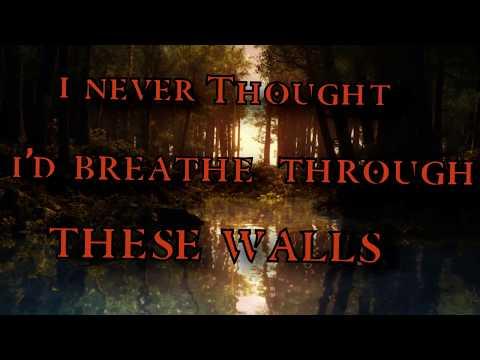 Carolina IV - The Forge LYRIC VIDEO