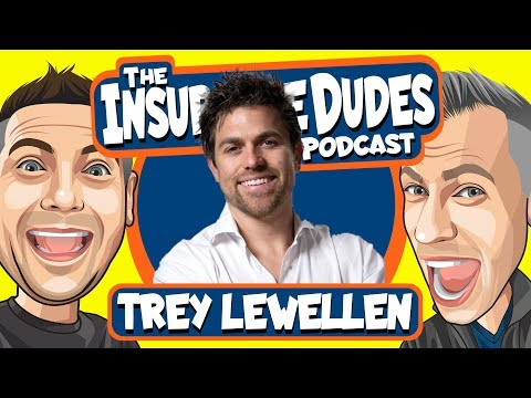 trey-lewellen-ecommerce-king-'ol-insurance-grind-to-the-clickfunnels-two-comma-club-empire-builder