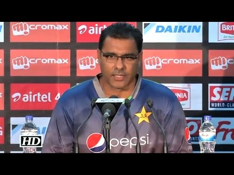PAK vs UAE Asia Cup 2016: Waqar Reacts On Win Over UAE thumbnail