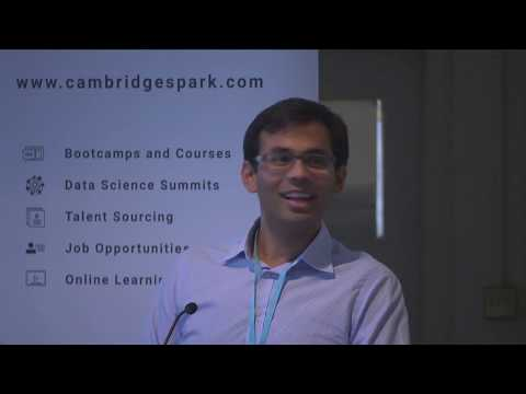 LDSS 2017 - Building a Real-time Banking Fraud Detection System - Dr Karthik Tadinada, Featurespace