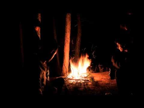 Fatih Erdemci  - Karanlık Sokakların Çirkin Çocukları