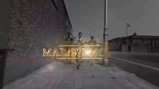 Download Pop Dogg - Malawi Moto Official  (directed by Joe Chad) 4K MP3 song and Music Video