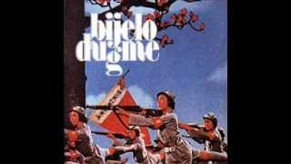 Bjelo Dugme - Pljuni i zapjevaj moja Jugoslavijo (CEO ALBUM)