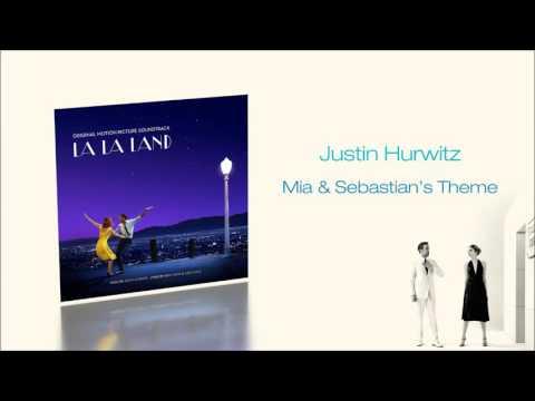 Mia & Sebastian's Theme (La La Land Soundtrack)