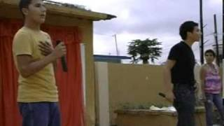 Nuevos talentos musicales de Zacualpan, Nayarit 2