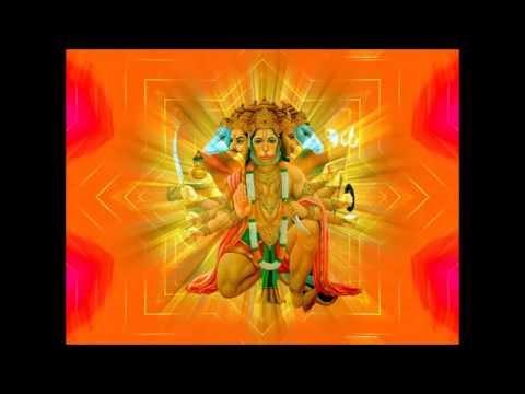 Shree Hanuman Amritvani by kumar vishu