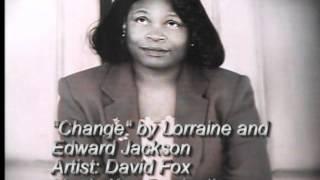 Change Lorraine and Edward Jackson.wmv Thumbnail