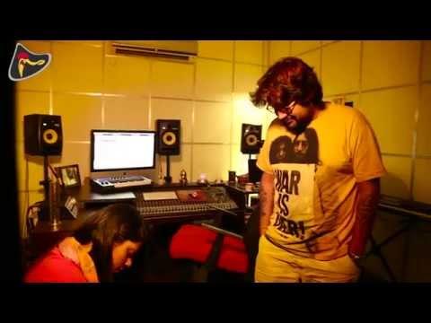 Whisky Di Botal Wargi - TaTvA K Feat. Atharv - Ish Kaur   Latest Punjabi Video Song 2014