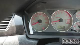 サウンドレーサーX Sound racer X シガーソケットに入れ、FMで受信するか、AUX接続する。 エンジンを吹かし、オルタネーターのノイズを拾い同期させると、 車のスピーカー ...