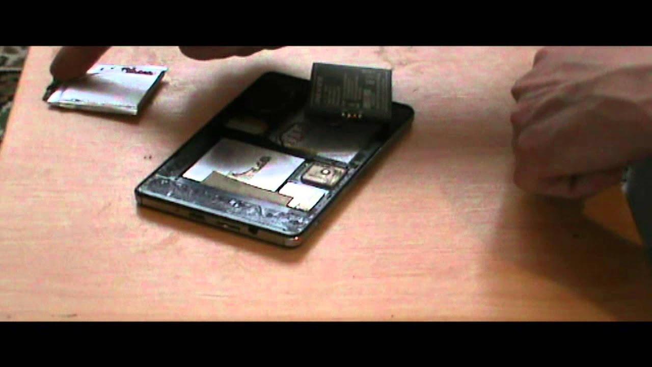 Купить. Приложения · устройства · техподдержка · для бизнеса · карты · форум · покупка и установка; регистрация; навигация · обновление.