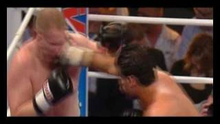 Video The Best Arabic Fighter in Boxing haevy waight download MP3, 3GP, MP4, WEBM, AVI, FLV Maret 2018